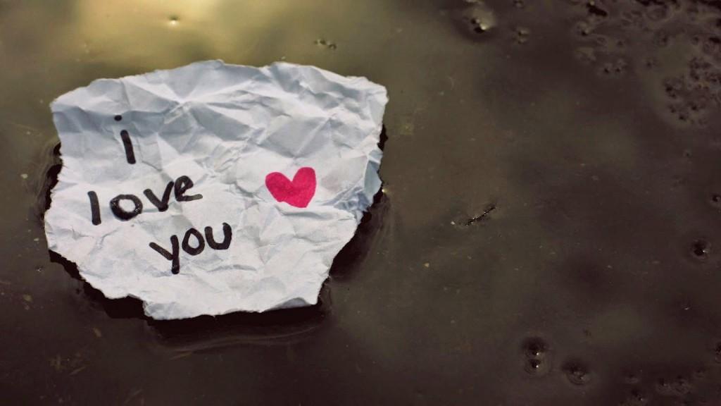 Love-Note-Valentine-s-Day-wallpaper-wp5406838