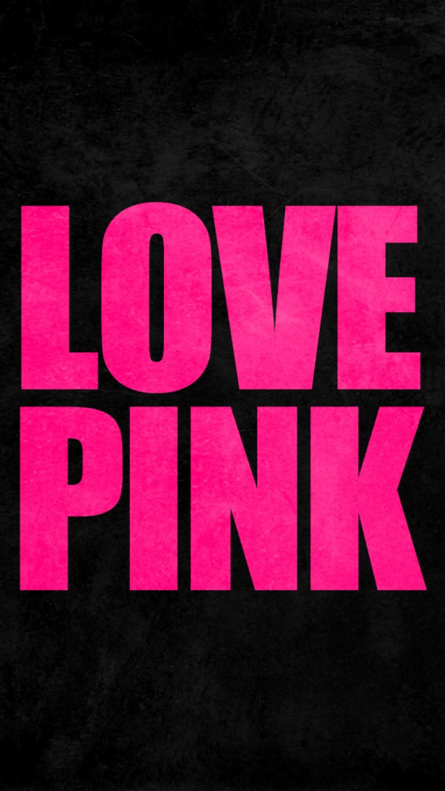 Love-Pink-by-Victorias-Secret-wallpaper-wp4808525
