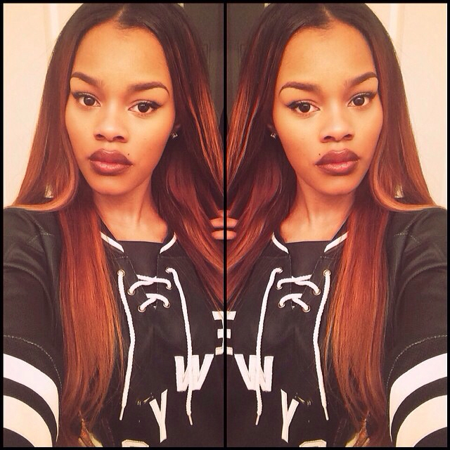 Love-Teyana-Taylors-hair-color-wallpaper-wp4808528