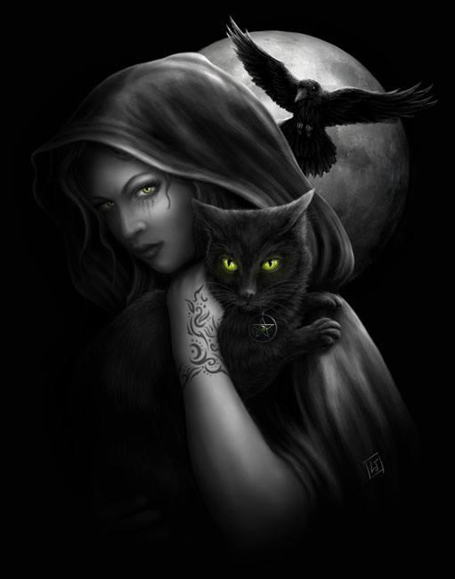 Love-it-Wicca-pagan-art-wallpaper-wp427258