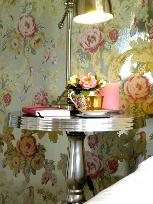 Love-the-wallpaper-wp4409324