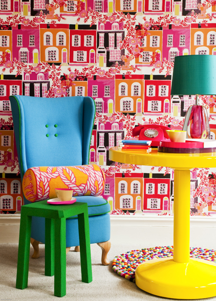 Love-these-pops-of-color-you-could-use-all-of-them-or-pick-and-choose-I-adore-this-ho-wallpaper-wp4409330