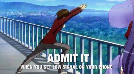 Low-phone-signals-anime-The-world-God-only-knows-wallpaper-wp427312-2