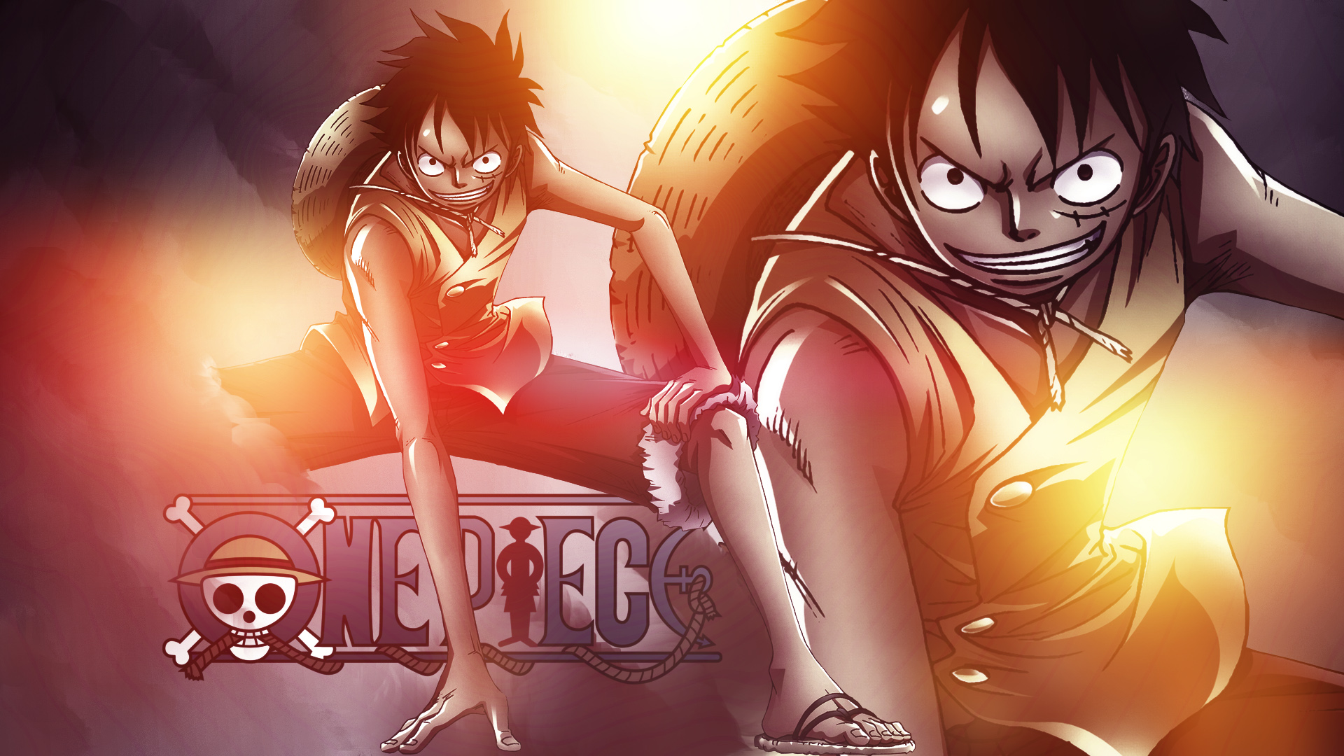 Luffy-One-Piece-HD-wallpaper-wp3408317
