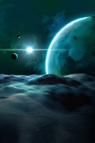 Lunarscape-Android-HD-wallpaper-wp50010006