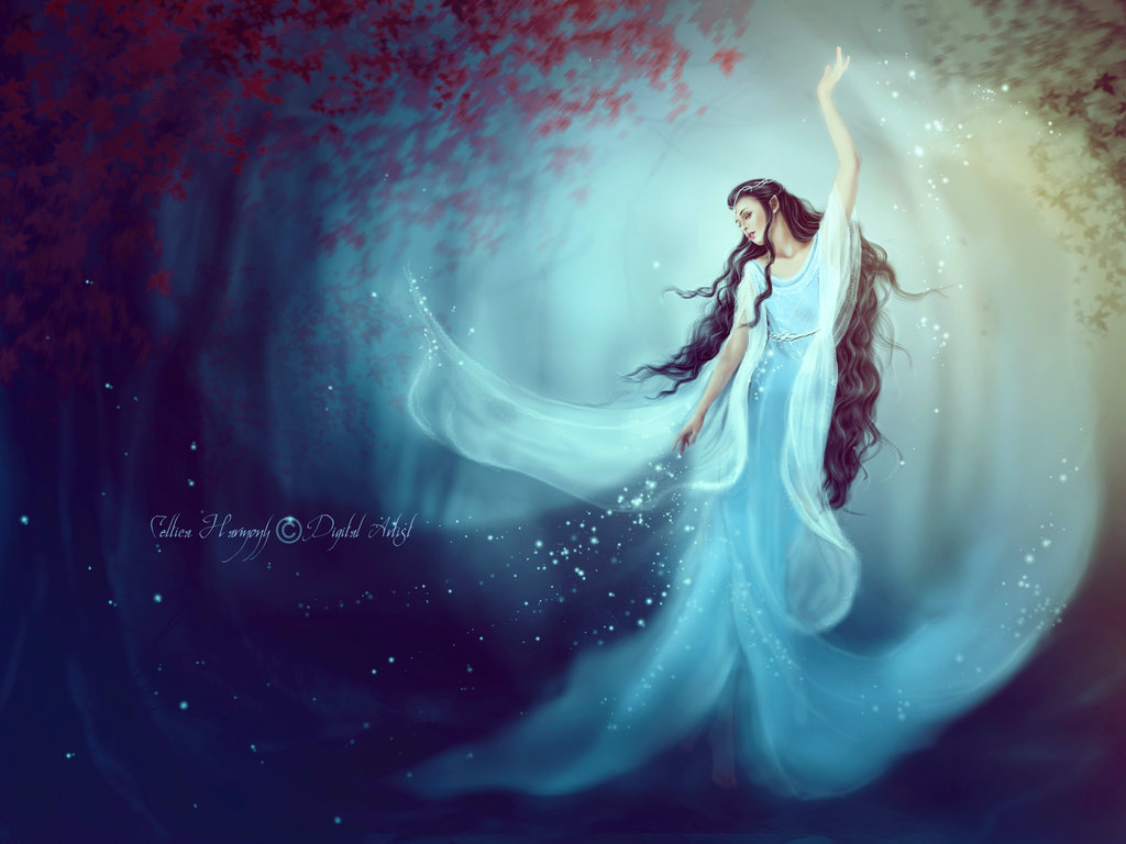 Luthien-Tinuviel-by-Celtica-Harmony-on-deviantART-wallpaper-wp5209044