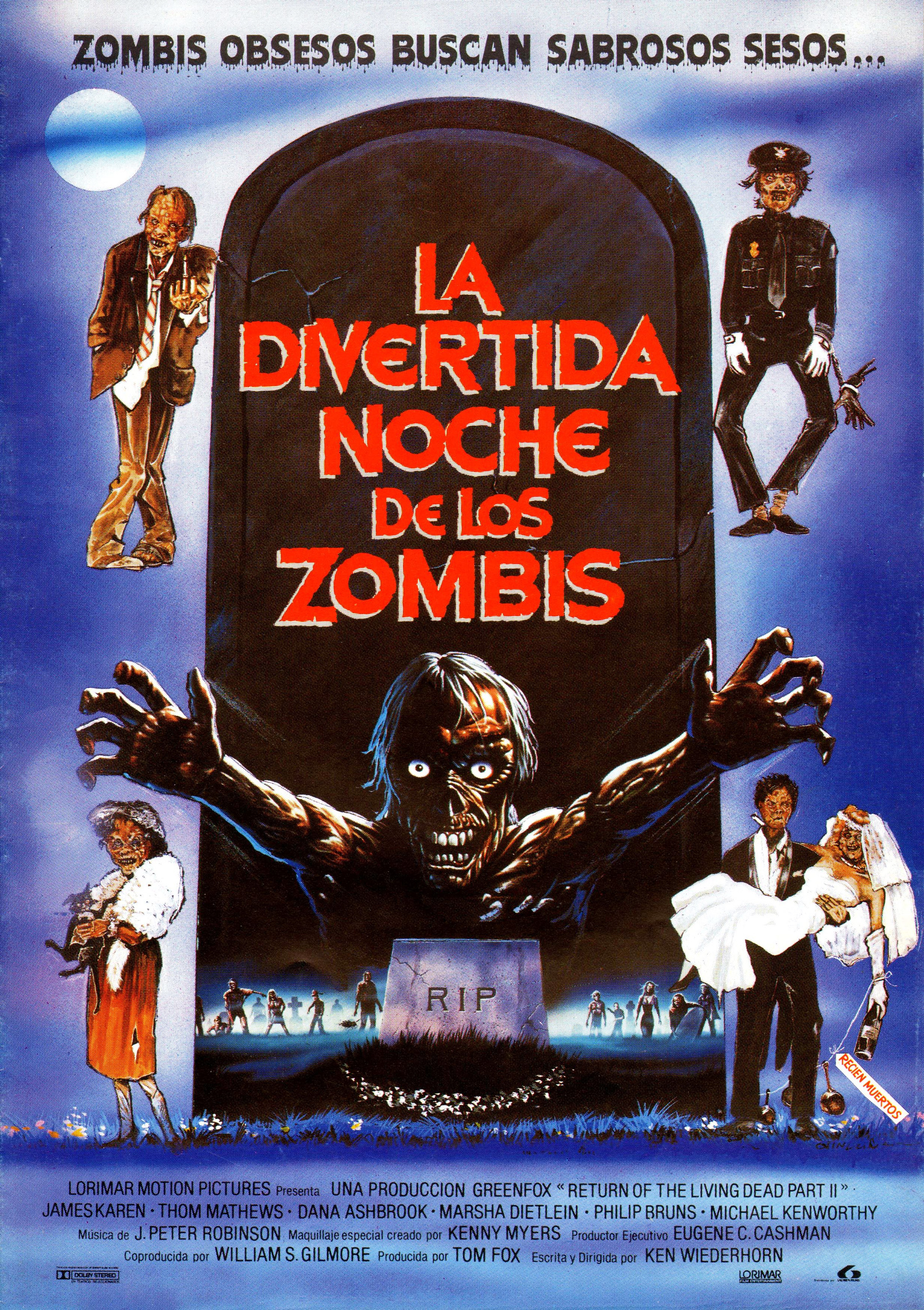 M%C3%A1s-de-posters-y-fan-art-de-la-saga-Return-of-the-living-dead-horror-zombies-horrorposters-wallpaper-wp50010189