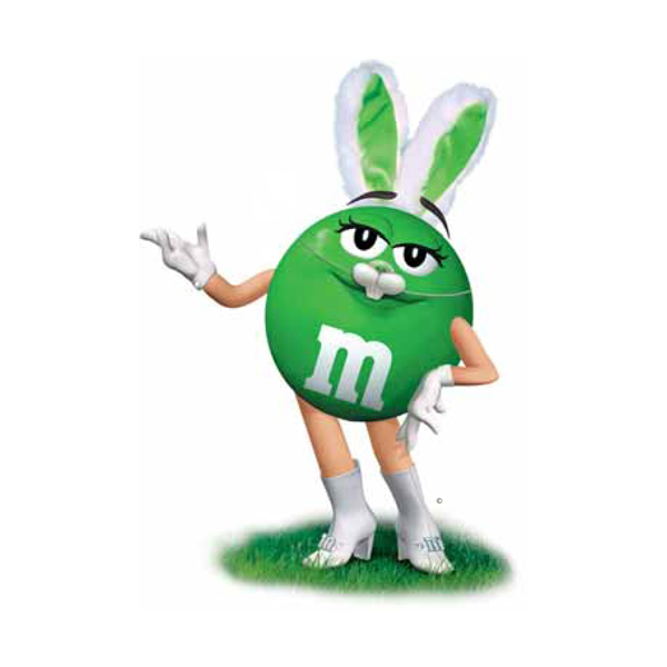 M-Candy-Characters-Home-Occasions-Easter-Candy-Easter-Candy-Bulk-M-s-Bunny-Mix-wallpaper-wp5406933