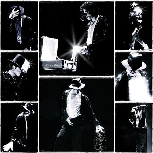 MJ-Billie-Jean-live-collage-this-was-the-concert-I-saw-in-NYC-at-Madison-Square-Garden-wallpaper-wp427664
