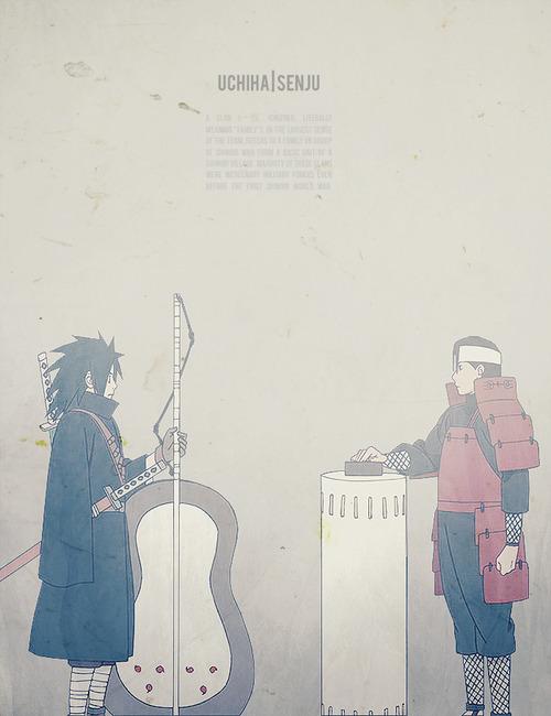 Madara-Hashirama-wallpaper-wp5209074