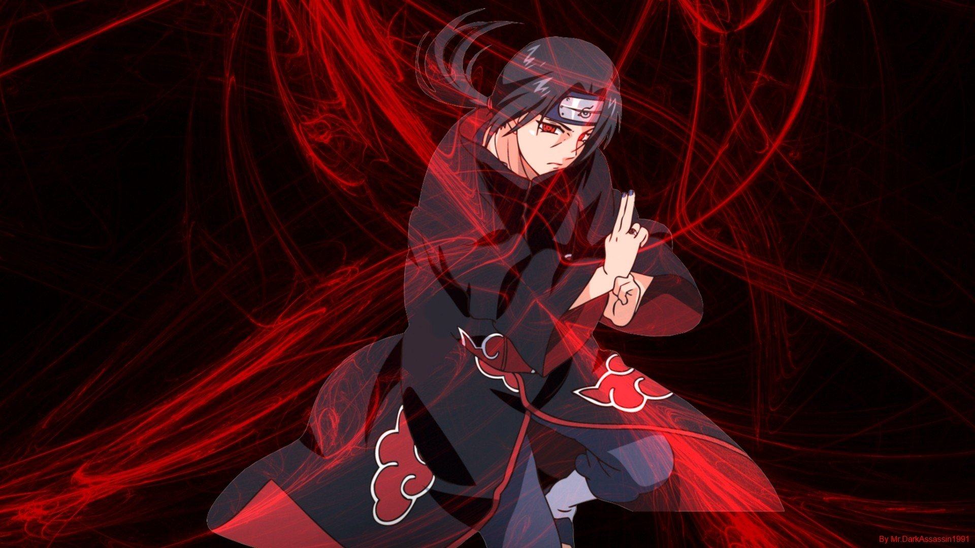 Madara-Uchiha-wallpaper-wp3608198