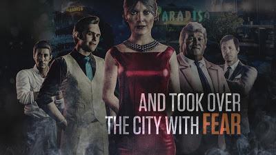 Mafia-Gamespot-wallpaper-wp427360