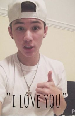 Mag-Con-Boys-fell-in-love-with-magcon-boys-I-love-you-too-Carter-wallpaper-wp4006188