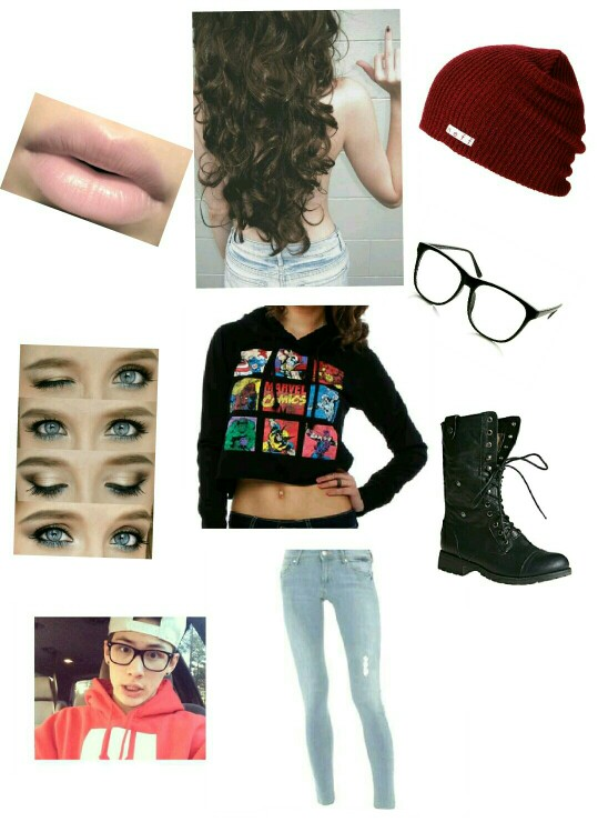 Magcon-inspired-outfits-my-personal-favorite-wallpaper-wp4006190