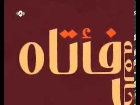 Maher-Zain-Assalamu-Alayka-YouTube-wallpaper-wp427380