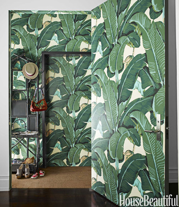 Make-an-Entrance-Palm-Leaf-Interior-Designer-Steven-Sclaroff-wallpaper-wp4608052