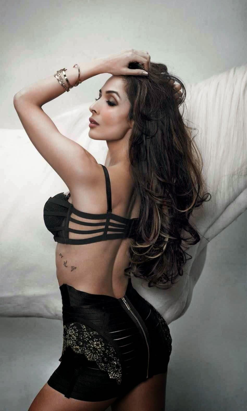 Malaika-Arora-Khan-Hot-Bikini-Photoshoot-For-MAXIM-India-October-Magazine-wallpaper-wp5209128