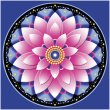 Mandala-wallpaper-wp500479