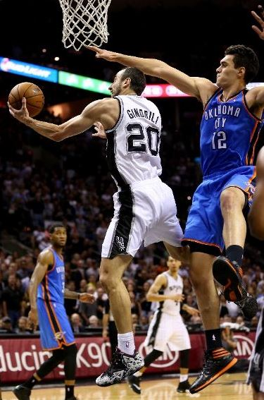 Manu-Ginobili-From-Gm-of-the-NBA-Western-Conf-Finals-wallpaper-wp4409474