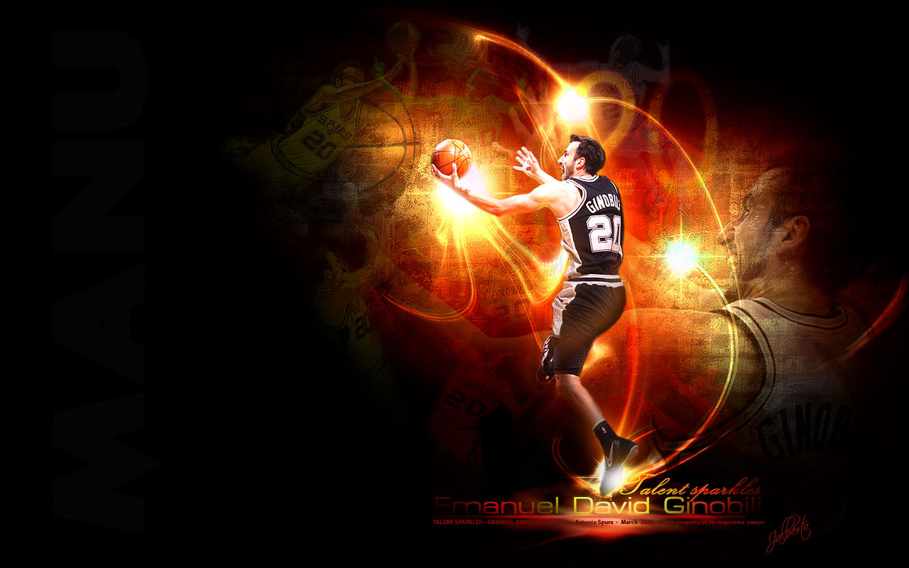 Manu-Ginobili-by-Jalberto-wallpaper-wp440468