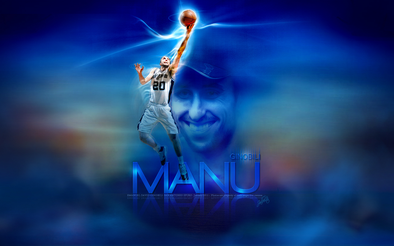 Manu-Ginobili-by-Jalberto-wallpaper-wp440944