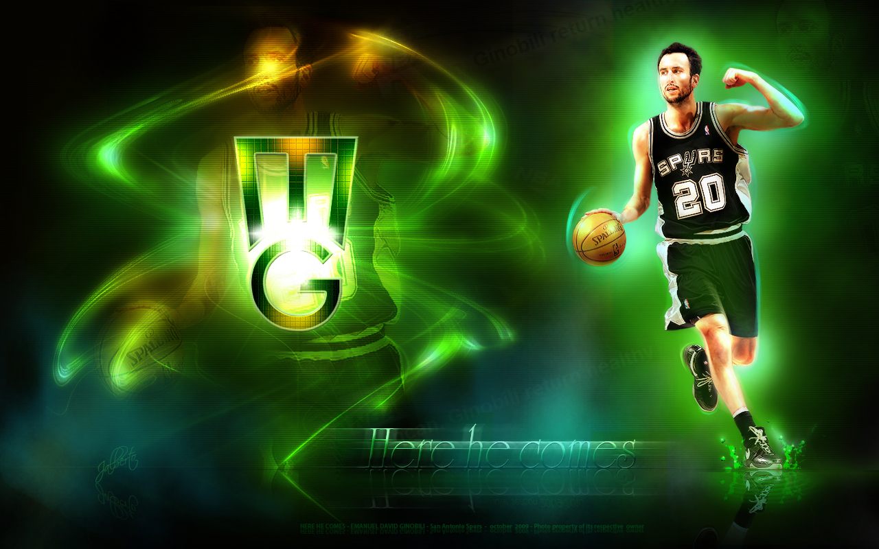 Manu-Ginobili-by-Jalberto-wallpaper-wp4409476