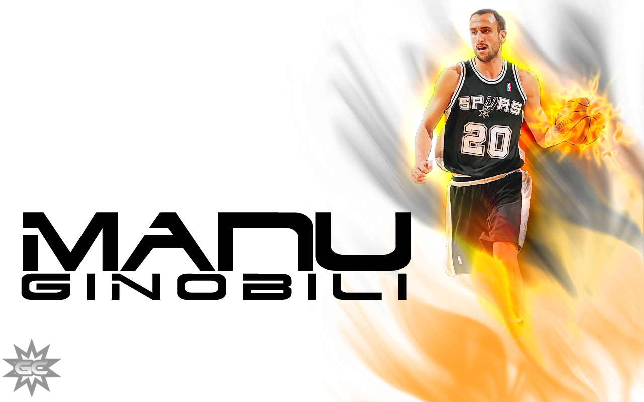 Manu-Ginobili-by-Zach-Campos-wallpaper-wp4409478
