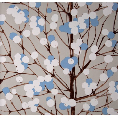 Marimekko-Lumimarja-in-Blue-and-White-by-Erja-Hirvi-parlor-bath-wallpaper-wp4608099