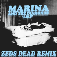 Marina-and-the-Diamonds-Lies-Zeds-Dead-Remix-by-Thissongissick-com-on-SoundCloud-wallpaper-wp4409535