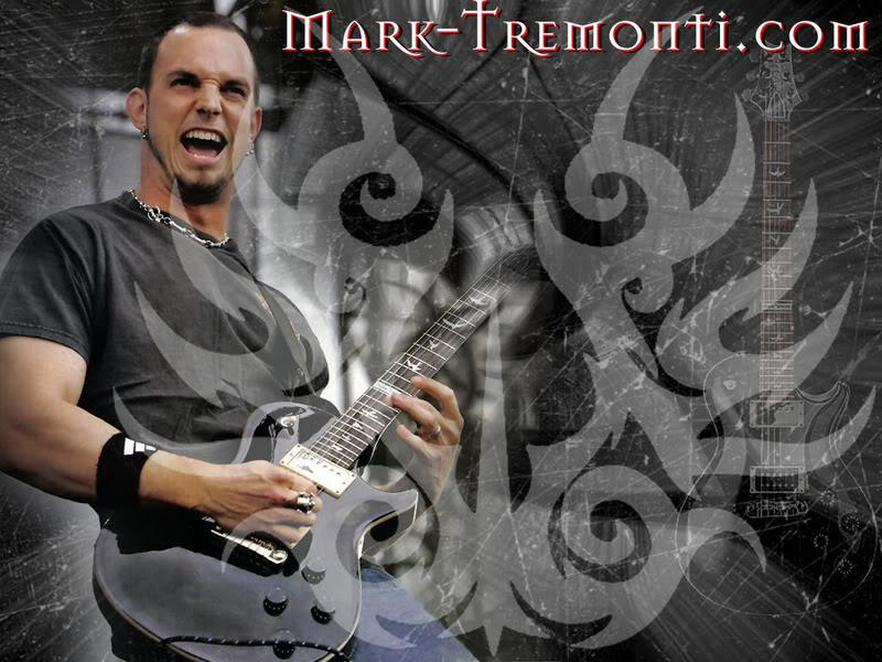 Mark-Tremonti-Creed-Alter-Bridge-he-is-one-of-the-best-Rock-guitari-wallpaper-wp50010131
