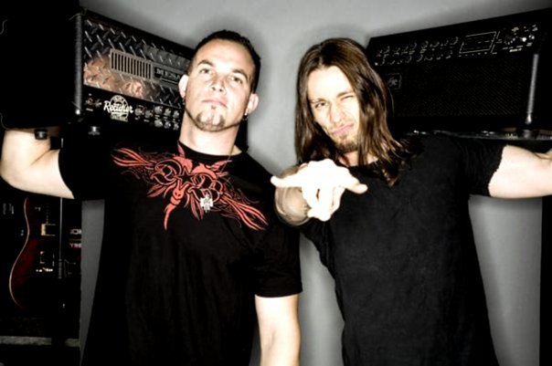 Mark-Tremonti-and-Myles-Kennedy-wallpaper-wp50010143