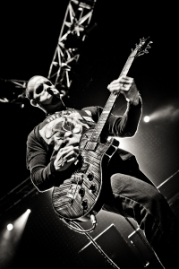 Mark-Tremonti-is-a-god-wallpaper-wp50010145