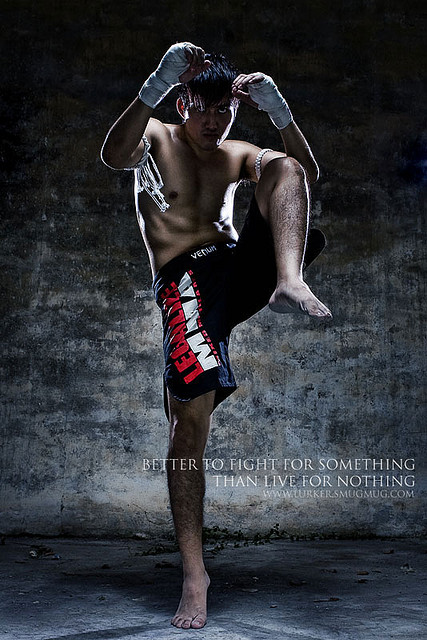 Martial-Art-Muay-Thai-Chet-by-Lurker-wallpaper-wp4803532