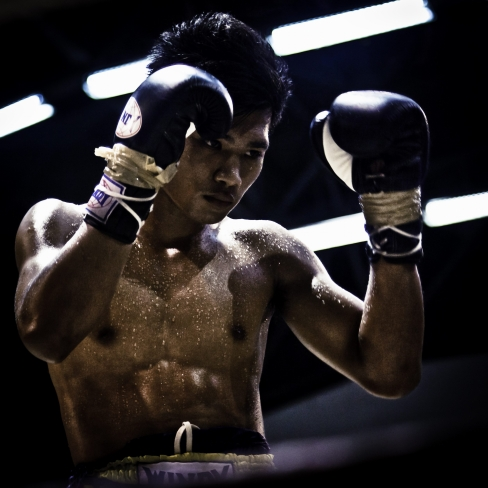 Martial-Arts-Muay-Thai-wallpaper-hd-wallpaper-wp4808684