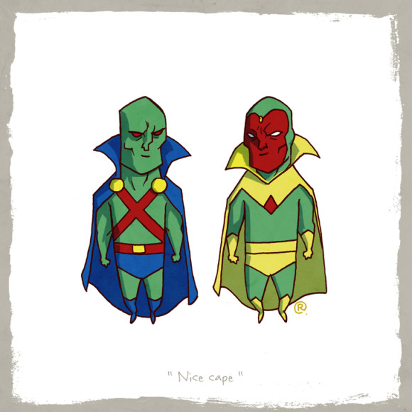 Martian-Manhunter-Vision-Marvel-vs-DC-Little-Friends-by-Darren-Rawlings-http-www-bite-ca-bi-wallpaper-wp3008406