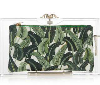 Martinique-Banana-Leaf-Charlotte-Olympia-wallpaper-wp4608130