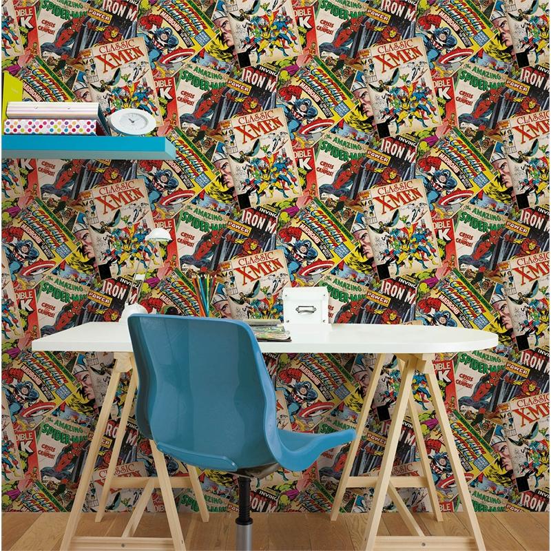 Marvel-cm-x-m-Comics-Cover-marvelhistory-kidsdecor-comicbookera-popculture-wallpaper-wp5407033