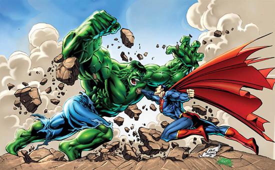 Marvel-vs-DC-and-the-Amalgam-Universe-The-Logical-Next-Evolution-in-Superhero-Cinema-wallpaper-wp3008424