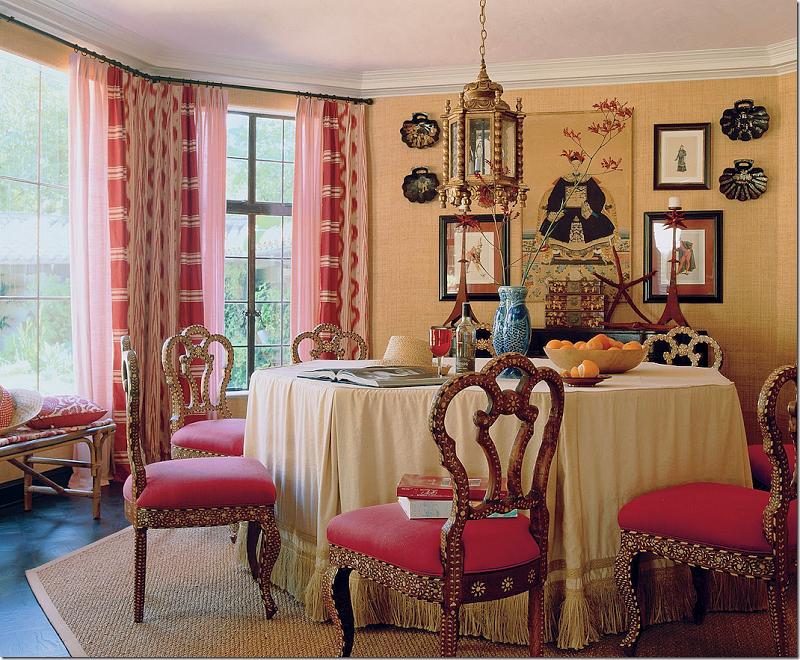 Mary-McDonald-breakfast-room-wallpaper-wp5407037