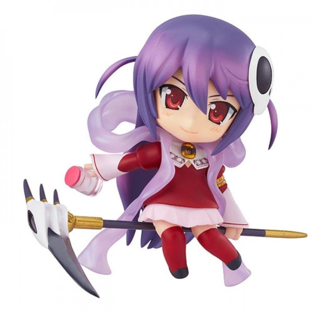 Max-Factory-Nendoroid-Haqua-The-World-God-Only-Knows-scale-PVC-Figure-Anime-wallpaper-wp427519-2