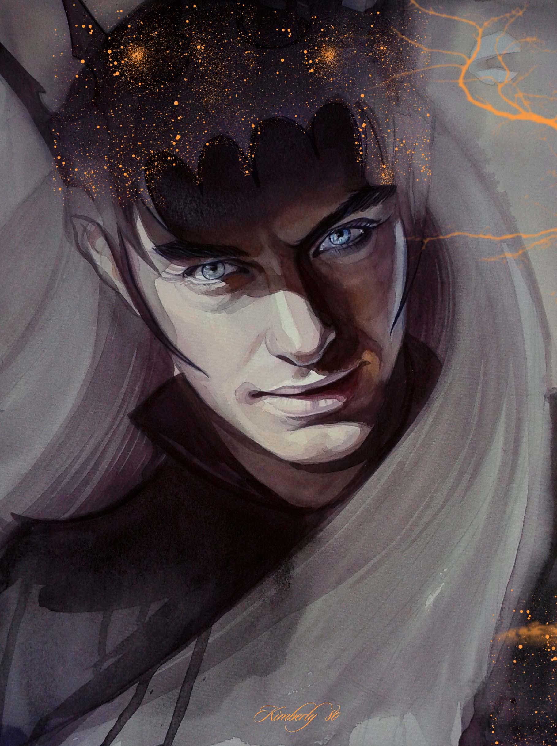 Melkor-by-kimberly-wallpaper-wp5209248
