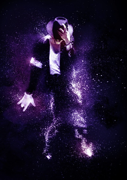 Michael-Jackson-whom-I-consider-the-World-s-Greatest-Entertainer-to-date-I-saw-Cirque-du-Soleil-Mic-wallpaper-wp427598