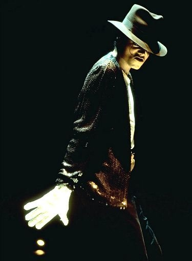 Micheal-Jackson-earned-the-title-wallpaper-wp427602