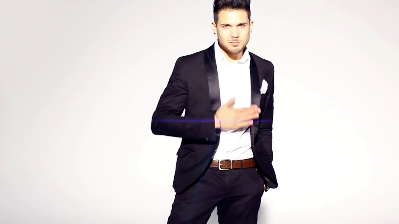 Mickey-singh-s-music-video-for-Bad-girl-wallpaper-wp427607-1