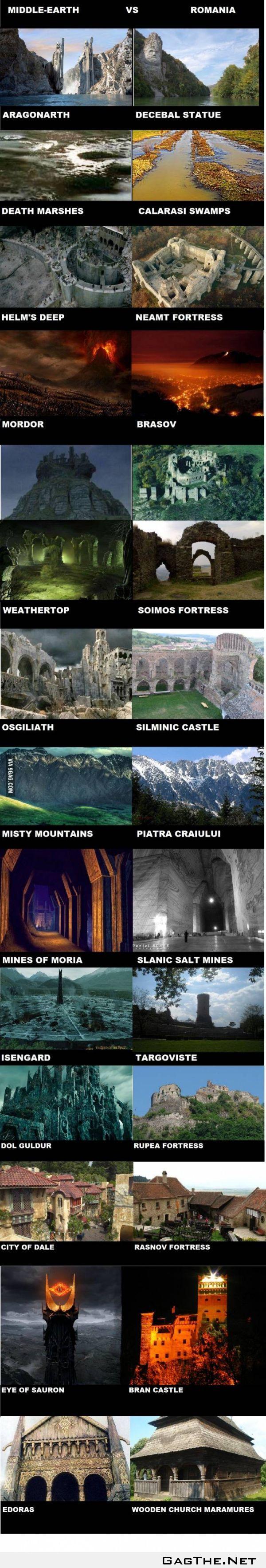 Middle-Earth-vs-Romania-wallpaper-wp5209329