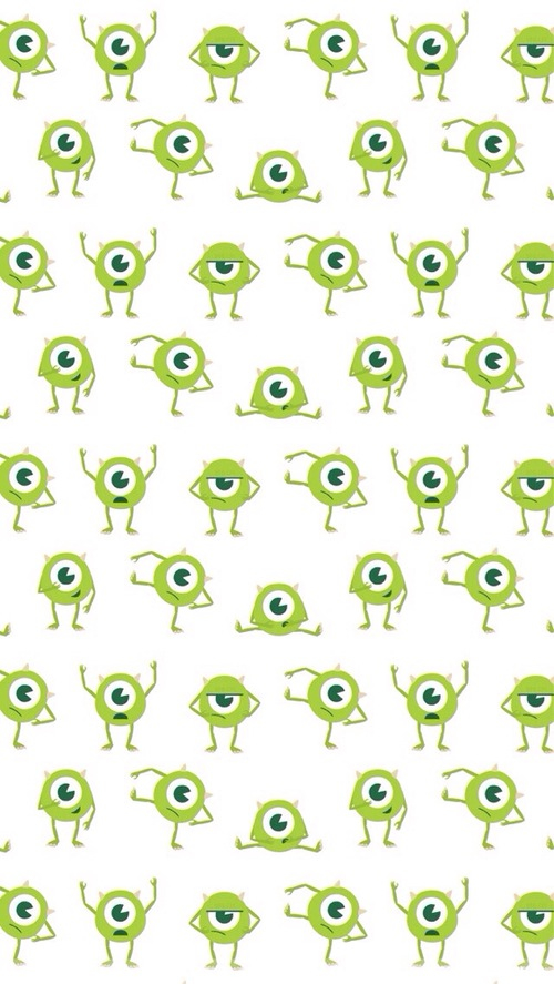 Mike-monsters-inc-iphone-wow-thank-all-this-pin-has-been-re-pined-times-wallpaper-wp4608267