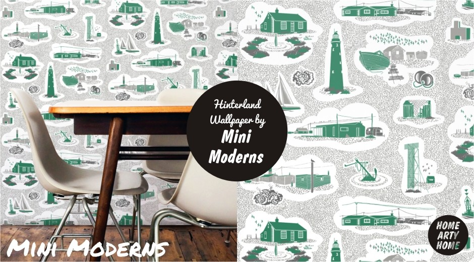Mini-Moderns-Dungeness-Home-Arty-Home-wallpaper-wp4608295
