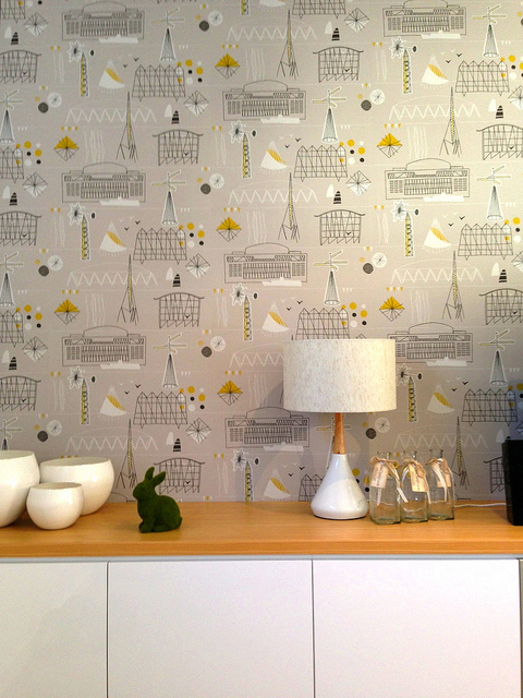 Mini-Moderns-Festival-Hung-by-Cutting-Edge-ing-Melbournes-Installers-wallpaper-wp4608296