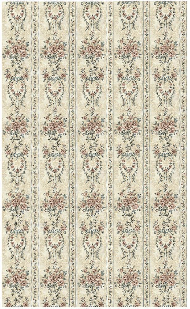 Mini-Printables-LUNALUNERA-Mamen-Picasa-Web-Album-wallpaper-wp4008436