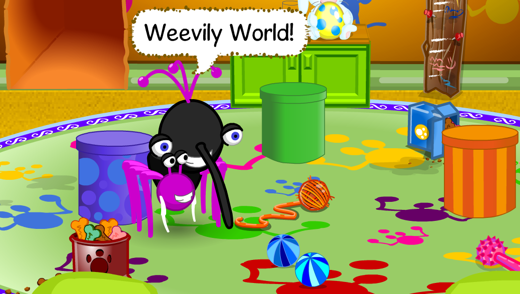 Miniature-Flips-Balls-FREE-Bin-Pet-Balls-For-Your-Bin-Pet-New-Bin-Weevils-Mystery-Code-Added-Ple-wallpaper-wp50010275